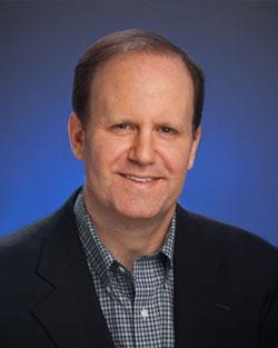 David Lipsig, MD - Psychiatric Associates of Atlanta, LLC